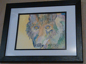 bill-chaplin-painting1