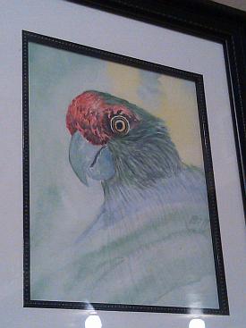 bill-chaplin-painting2