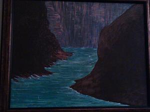 bill-chaplin-painting3