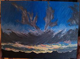 bill-chaplin-painting4