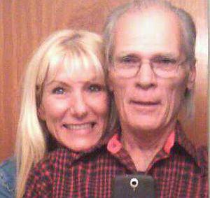 Lou & Denise Roggio