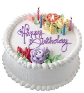 big_birthday_cake